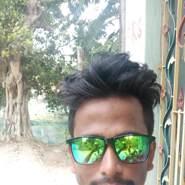 sumand71's profile photo