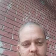 alexv3787's profile photo