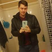 codym214's profile photo