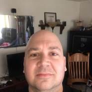 steven2298's profile photo