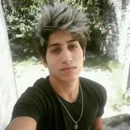 juanignacio022's profile photo