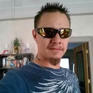 richs325's profile photo
