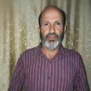 saheers2's profile photo