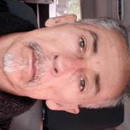 m_mendoza61's profile photo