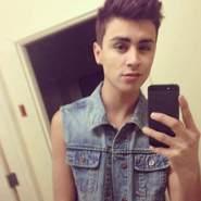 juanj6718's profile photo