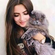 nourraaaa's profile photo