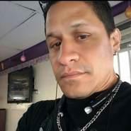 nicoler156's profile photo