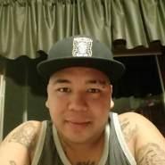 cristianv654's profile photo