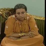 noor66_87's profile photo