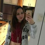 franceso7's profile photo