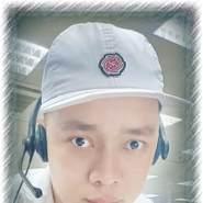user_rzja106's profile photo