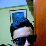 paulom762's profile photo