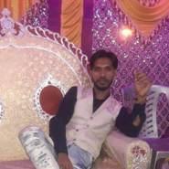 faizank220's profile photo