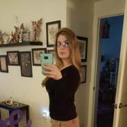 ashleyr144's profile photo