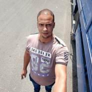 ahmada9787's profile photo