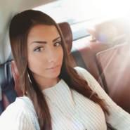 melinda407's profile photo