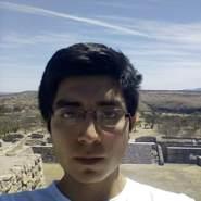 hectors412's profile photo