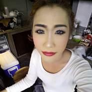 anuchap50's profile photo