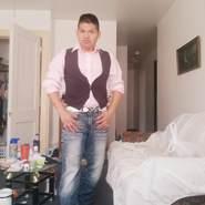 davidgonzalez145's profile photo