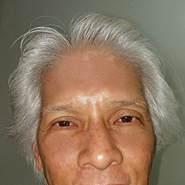 zorkf461's profile photo
