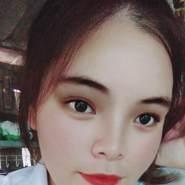 user_utf095's profile photo
