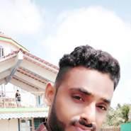 kirans198's profile photo