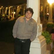 jeir164's profile photo