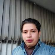 user_zavm62's profile photo
