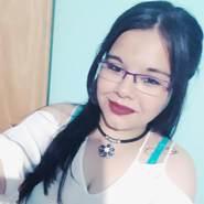 noemis72's profile photo