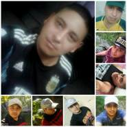 hectorezequield9's profile photo