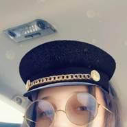 ayafayed434's profile photo