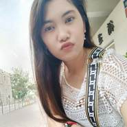 tutikp14's profile photo