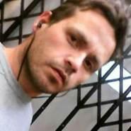 vecchias's profile photo
