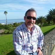malvinb1964's profile photo