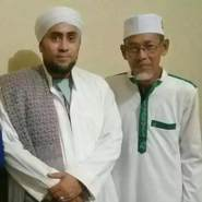 muhammadrafie5's profile photo