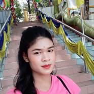 user_dou873's profile photo