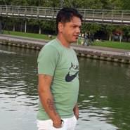 gadria's profile photo