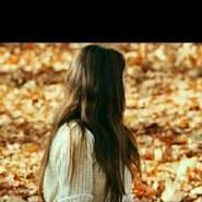 neha83748's profile photo