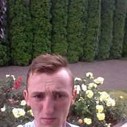 mateuszw130's profile photo