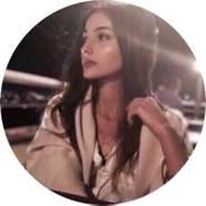 noni239's profile photo