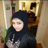 ahahahahah37's profile photo