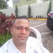irvinj6's profile photo