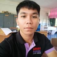 numpoow's profile photo