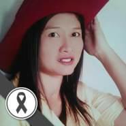 user_dstuo1284's profile photo