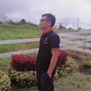 Zie2123's profile photo