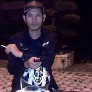 yenky526's profile photo
