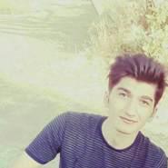 navidm19's profile photo