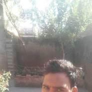 daljeets38's profile photo