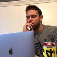 thomas4280's profile photo