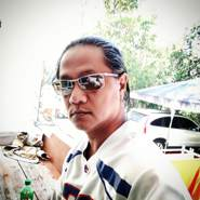 user_ecidz1479's profile photo